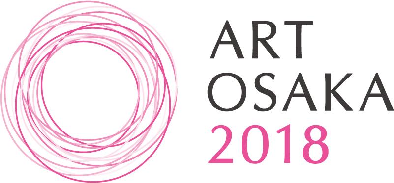 ART OSAK2018